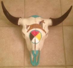 Buffalo_Skull_1